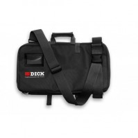 Dick Professional Knife Bag with space for 34 knives