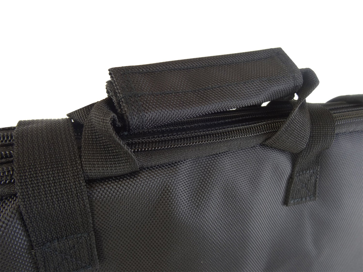 Dick Professional Knife Bag Capacity For 34 Knives
