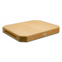 Wusthof Cutting Board made of beech wood 50x40cm