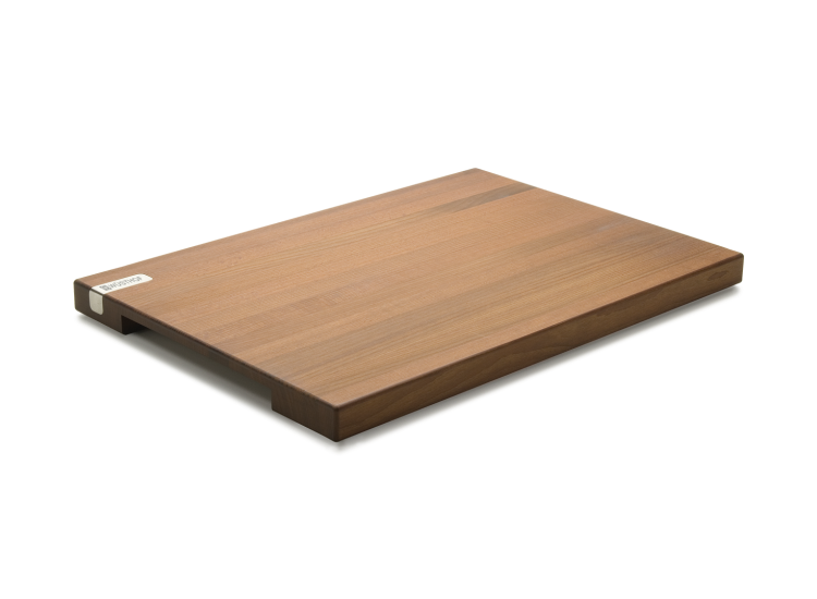 shop wusthof thermo beech wood cutting board 50x35cm. Black Bedroom Furniture Sets. Home Design Ideas