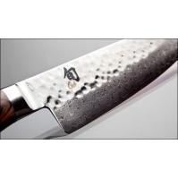find the best gyuto kitchen knives