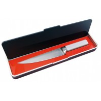 EVERCUT Origine Collector Multipurpose Knife 20cm white handle
