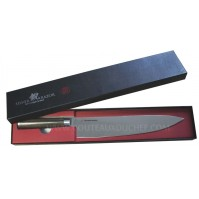 Yi Rosewood Chef Knife 25cm