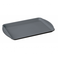 BergHOFF Earthchef Cookie Sheet made of carbon steel - 38x25cm