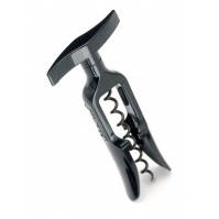 SCREWPULL TM-100 Corkscrew - Black colour