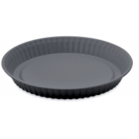 BergHOFF Earthchef Pie Plate 21cm - made of carbon steel