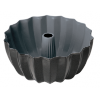 BergHOFF Earthchef Kouglof Mould 22cm - made of carbon steel