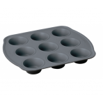 BergHOFF Earthchef 9 Cup Non-stick Muffin Pan - made of carbon steel