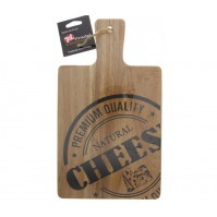 Pradel Excellence Cutting Board 32 x 18.5 cm - acacia wood