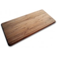 BERARD Bamboo Cutting Board 34 x 16cm