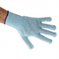 Niroflex Safety Glove Cut-resistant Fiber : large size