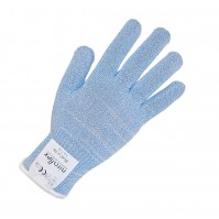 Niroflex Safety Glove Cut- Resistant Fiber : small size