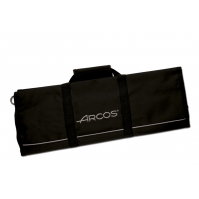 Arcos Empty Roll Bag 73 x 51 cm - space for 12 knives and utensils