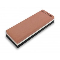 Wusaki Combination Whetstone Grit 600/1000 + silicone stand