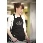 Sabatier Professional Chef Apron 100% cotton - 90 x 100cm