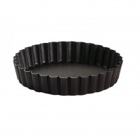 Gobel Fluted Cake Pan diameter 10cm