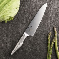 Kai Seki Shoso Japanese Chef Knife
