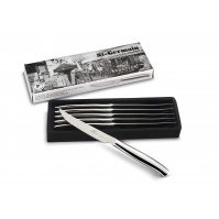 Sabatier Saint-Germain 6-piece Steak Knife Set