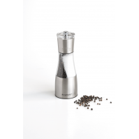 BergHOFF Essentials Salt and Pepper 2 in 1 mill - stainless steel