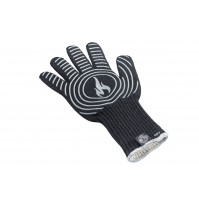 GEFU BBQ Special Barbecue Glove - Protection against burns