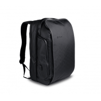 Chefcase Professional Backpack for Kitchen Knives and Accessories