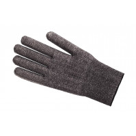 Microplane Cut Resistant Protection Kitchen Glove - unique size