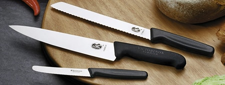 Discover all the knife sets at MyChefKnives