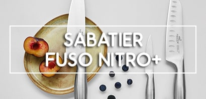 The Perigord series from Sabatier